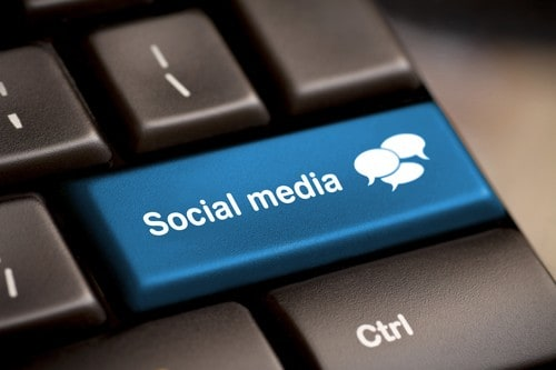 3 Key Social Media Law Facts About Your Business