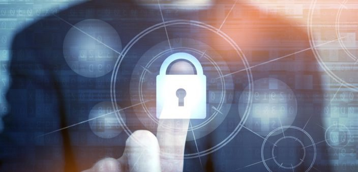 A Guide to GDPR For Australian Businesses