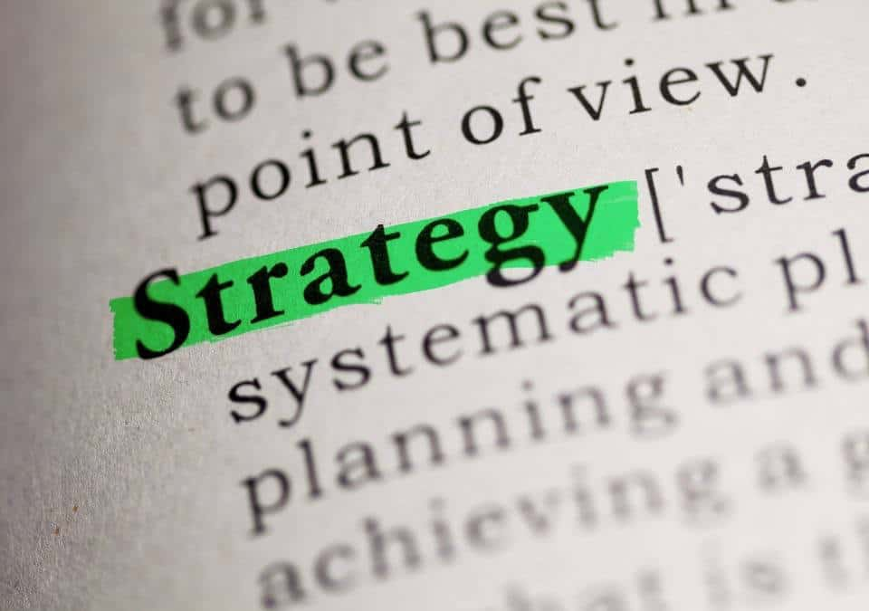A Legal Strategy Session: Benefits To Business Owners